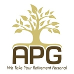 Advanced Planning Wealth Management Group